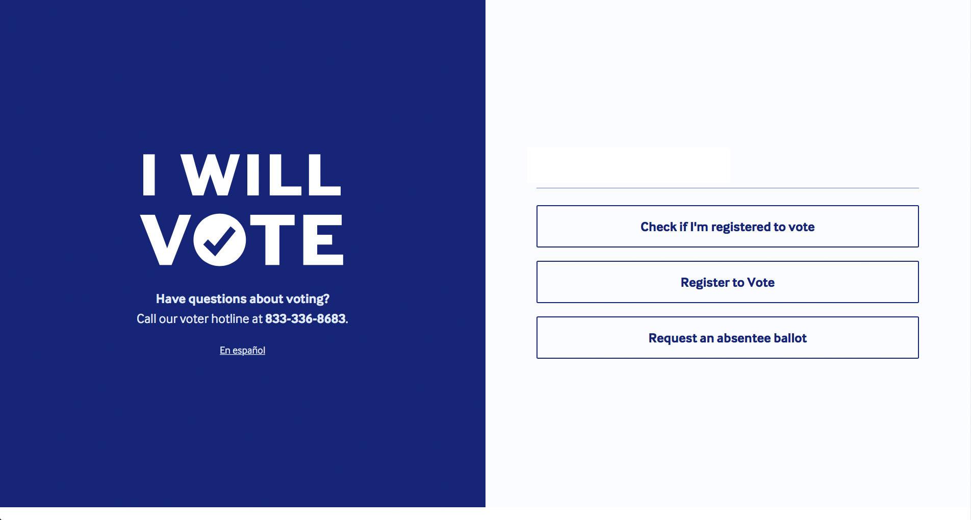 free professional resume check voter registration arizona